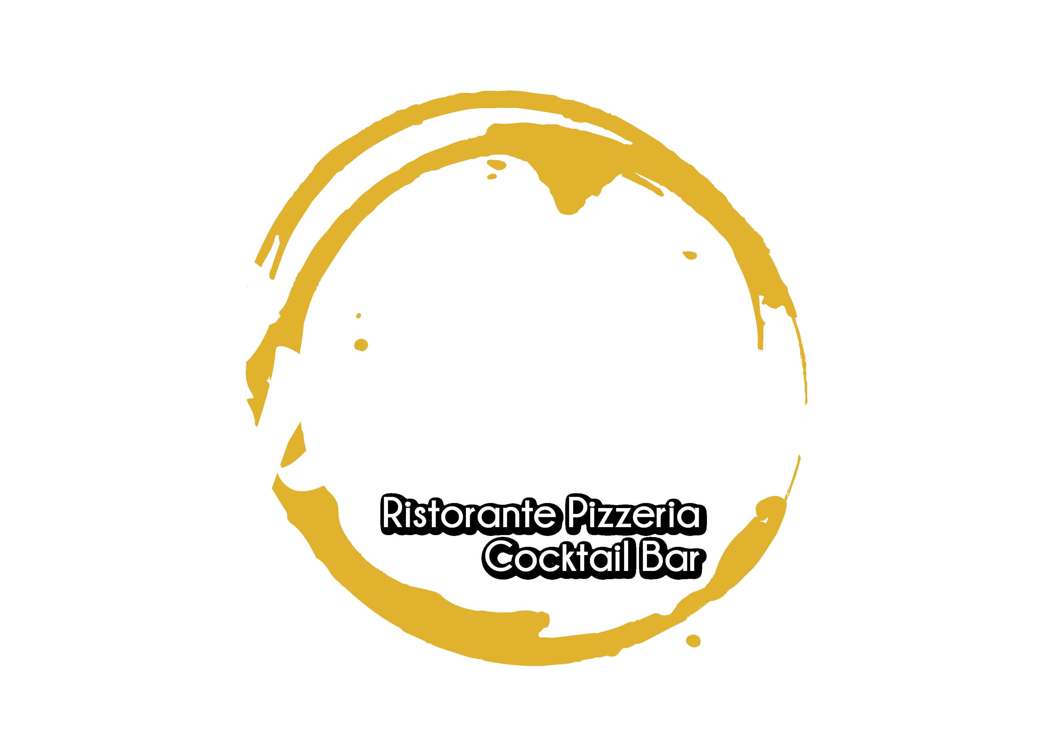 Ristorante Pizzeria Sportec